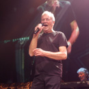 "Снимки: Deep Purple, Monster Truck, ""Арена Армеец"", 07.12.2019"
