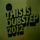 Снимки: This Is Dubstep 2012